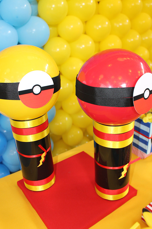decoracao-festa-infantil-pokemon-adriana-porto8