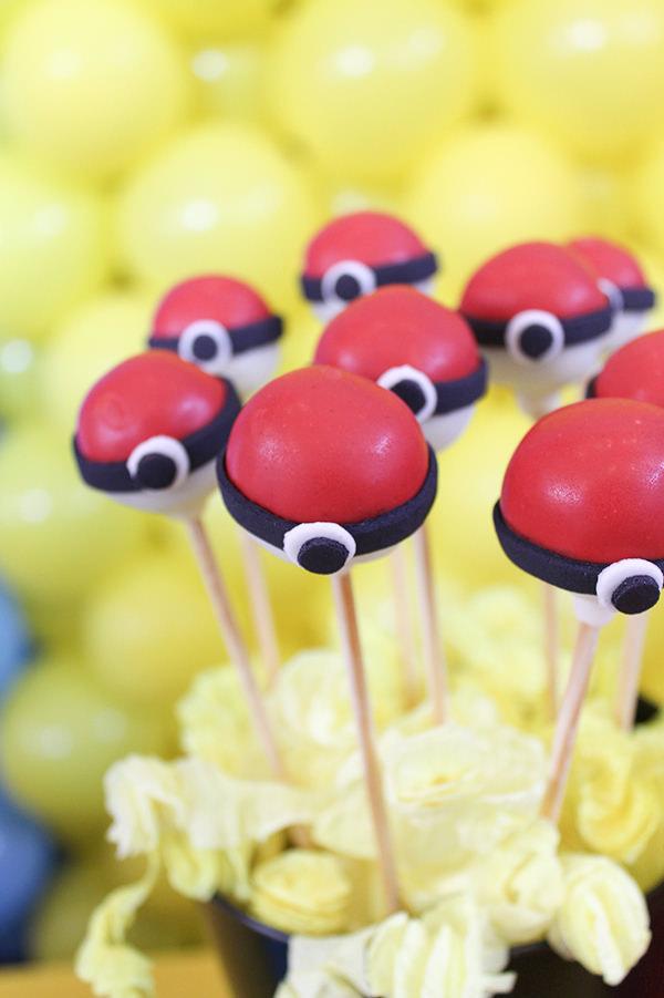 decoracao-festa-infantil-pokemon-adriana-porto9