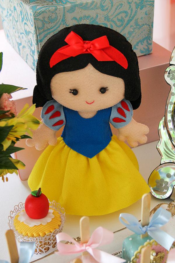 decoracao-festa-infantil-princesas-fabiana-moura-destaque8