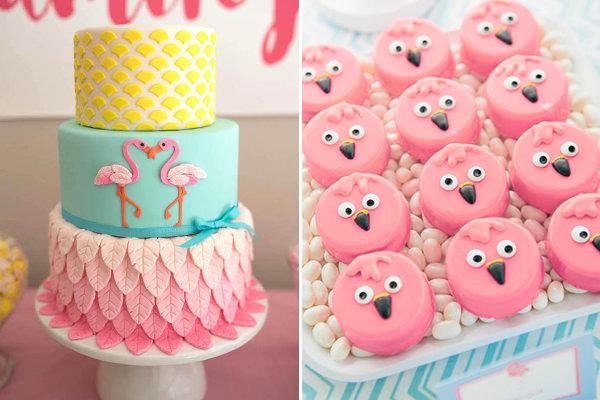 American Girl Birthday Cake Ideas