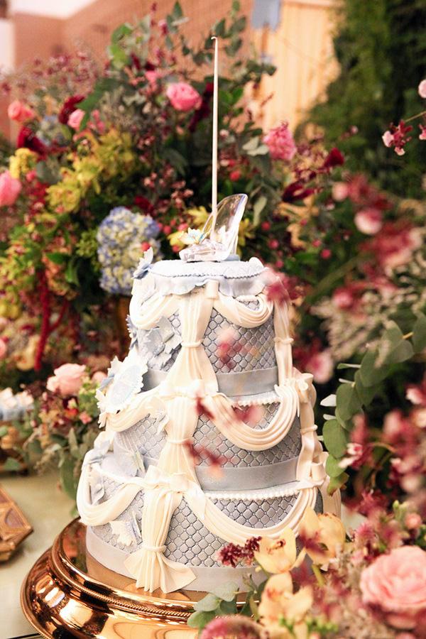 decoracao-festinha-cinderela-flavia-fonseca1