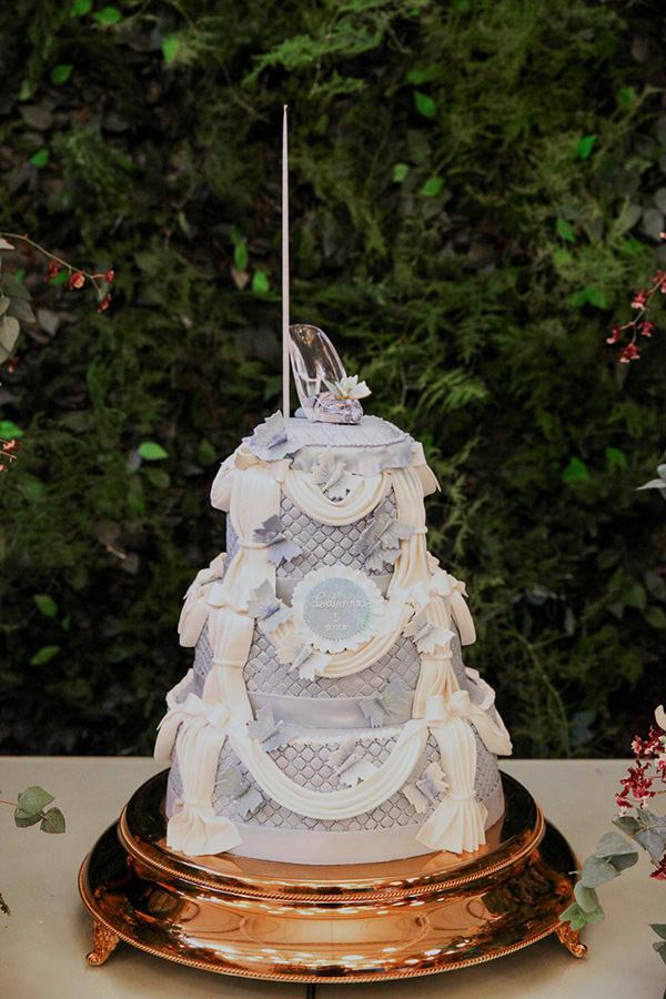 decoracao-festinha-cinderela-flavia-fonseca2