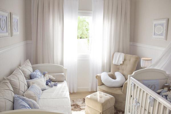 decoracao-quarto-de-bebe-tulipa-baby10