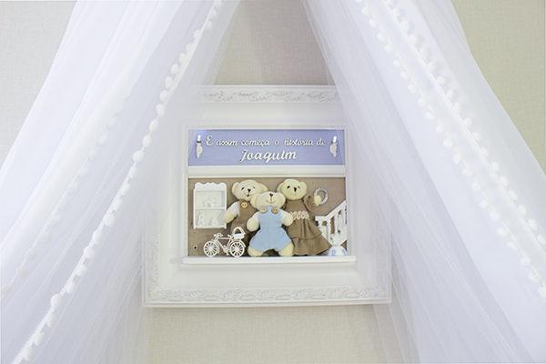 decoracao-quarto-de-bebe-tulipa-baby4