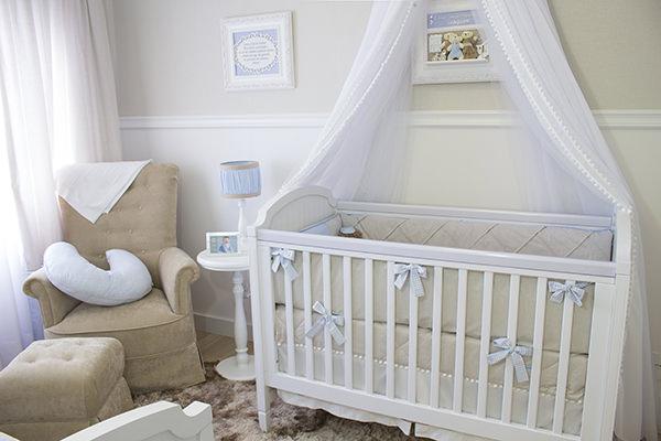 decoracao-quarto-de-bebe-tulipa-baby5
