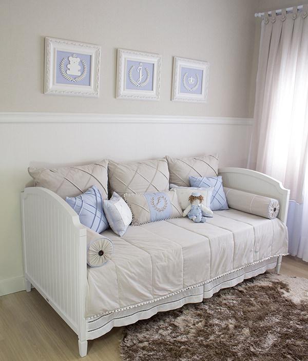 decoracao-quarto-de-bebe-tulipa-baby6