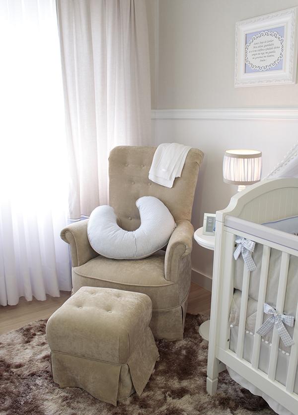 decoracao-quarto-de-bebe-tulipa-baby9