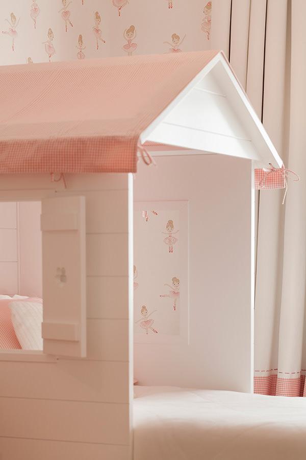 decoracao-quarto-de-crianca-bailarina-maria-brasil-arquitetura3