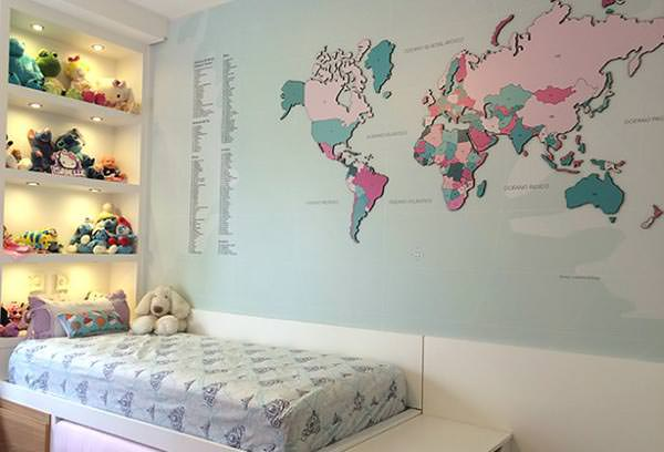decoracao-quarto-infantil-mapa-mundi13