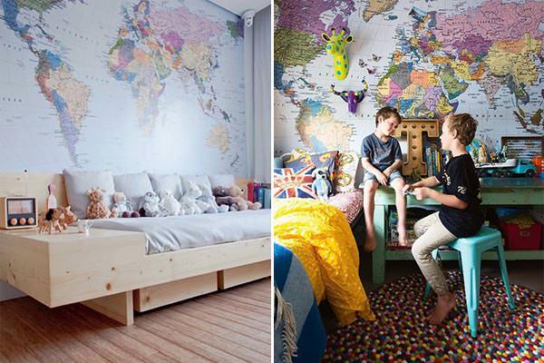 decoracao-quarto-infantil-mapa-mundi3