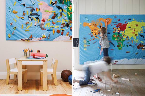 decoracao-quarto-infantil-mapa-mundi5