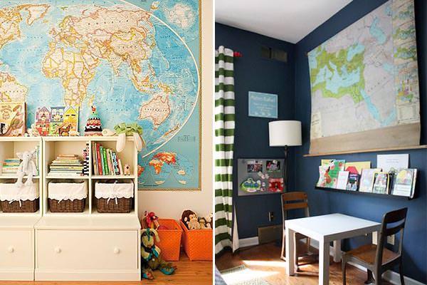 decoracao-quarto-infantil-mapa-mundi7