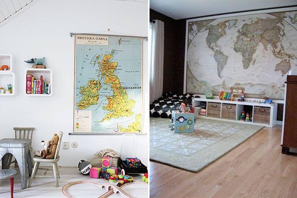 decoracao-quarto-infantil-mapa-mundi8