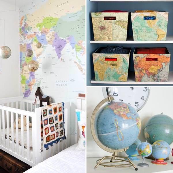 decoracao-quarto-infantil-mapa-mundi9