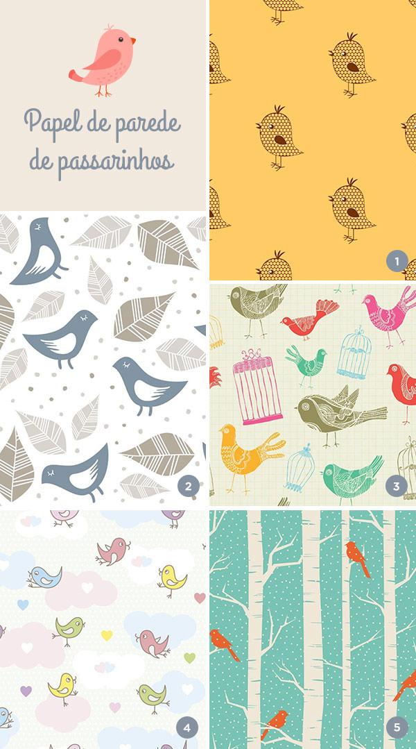 papel-de-parede-de-passarinhos