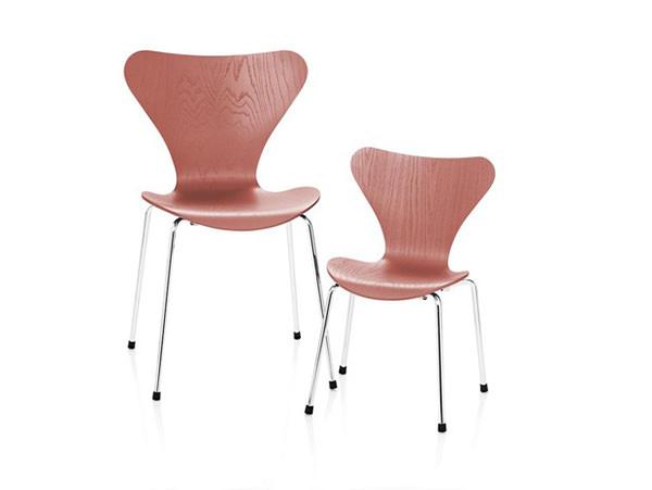 Cadeiras de design para crianças, Cadeiras kids, Design para cr