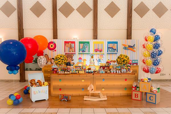 decoracao-festa-infantil-brinquedos-classicos-fernanda-gentil1