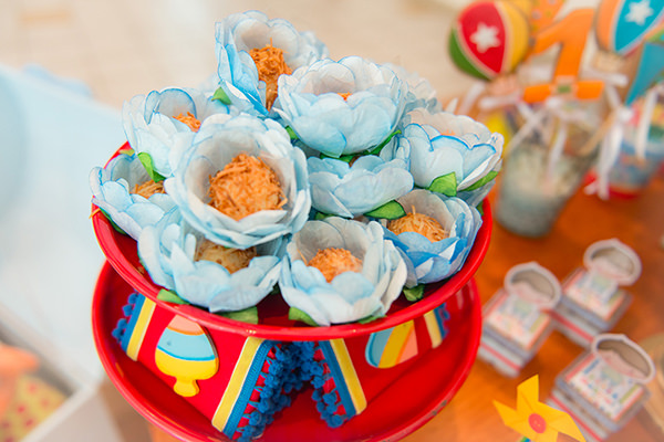 decoracao-festa-infantil-brinquedos-classicos-fernanda-gentil14