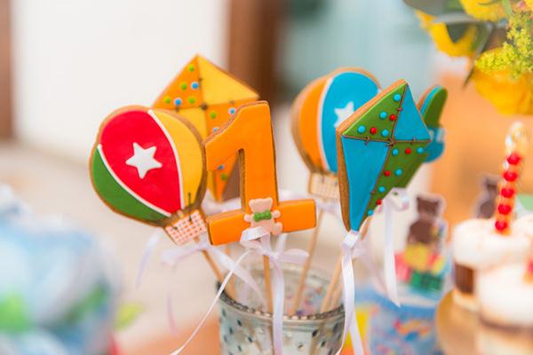 decoracao-festa-infantil-brinquedos-classicos-fernanda-gentil15