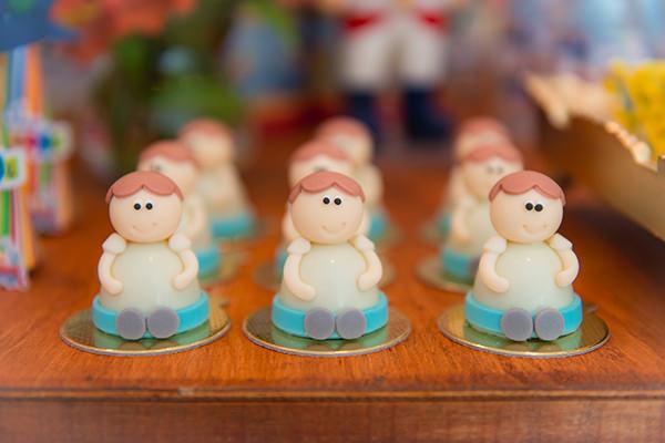 decoracao-festa-infantil-brinquedos-classicos-fernanda-gentil18