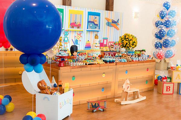 decoracao-festa-infantil-brinquedos-classicos-fernanda-gentil2