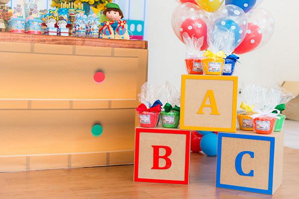 decoracao-festa-infantil-brinquedos-classicos-fernanda-gentil22