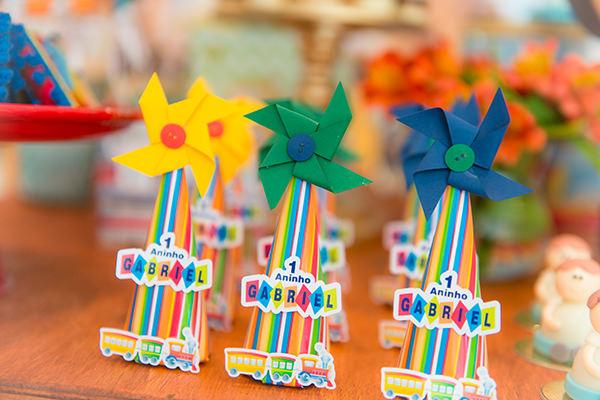 decoracao-festa-infantil-brinquedos-classicos-fernanda-gentil6