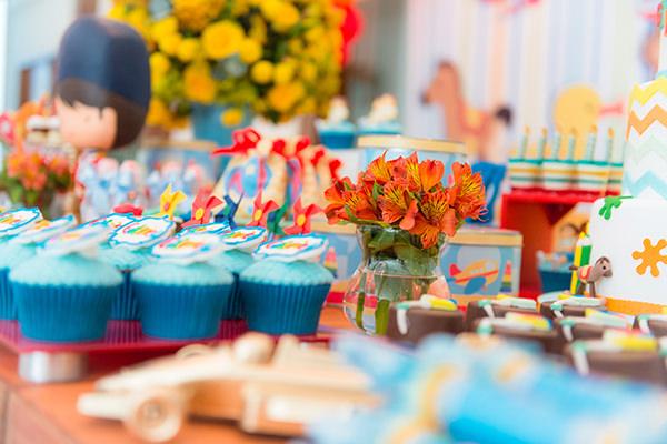 decoracao-festa-infantil-brinquedos-classicos-fernanda-gentil8