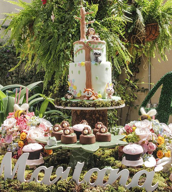 Festa infantil para gêmeos, Festinha para gêmeos, Decoração