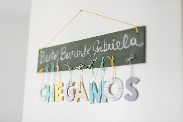 no-ninho-gabi-bernardo-e-bento-juliana-fratta-carla-daqui5