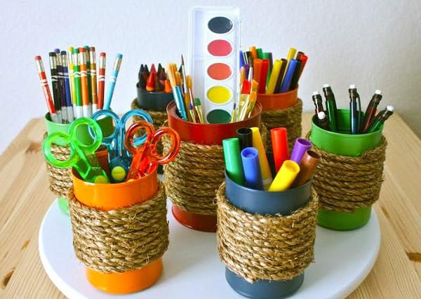 organizando-os-crafts-1