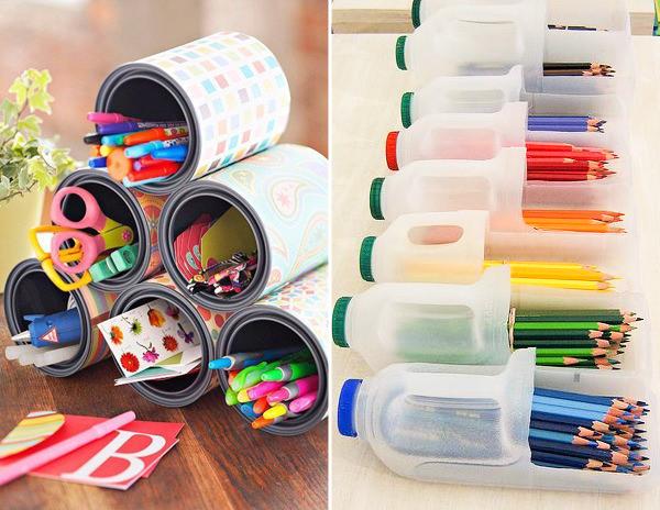 organizando-os-crafts-2