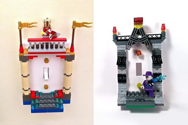 decoracao-quarto-infantil-interruptores-divertidos-de-lego-playmobil-1