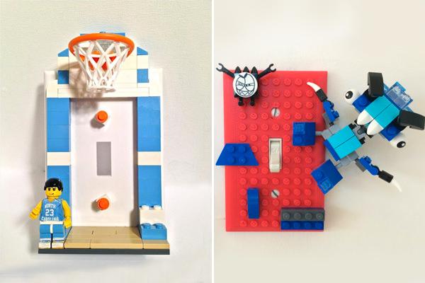 decoracao-quarto-infantil-interruptores-divertidos-de-lego-playmobil-4
