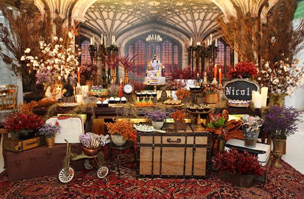 festinha-ella-arts-tema-hotel-transylvania-halloween-tais-puntel-01
