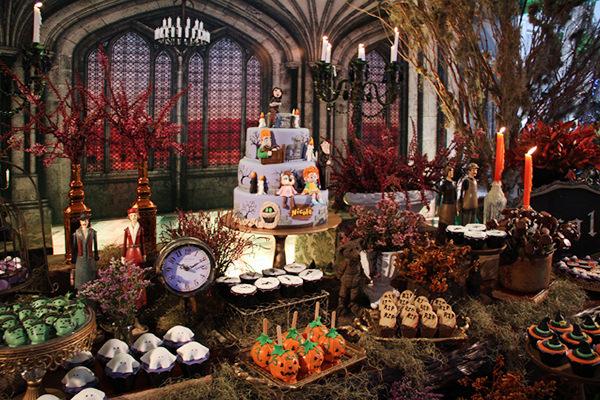 festinha-ella-arts-tema-hotel-transylvania-halloween-tais-puntel-02