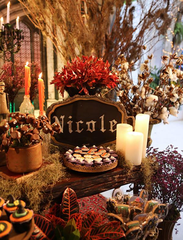 festinha-ella-arts-tema-hotel-transylvania-halloween-tais-puntel-07