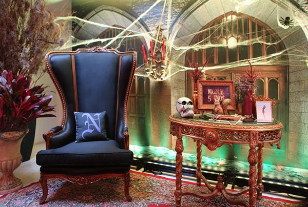 festinha-ella-arts-tema-hotel-transylvania-halloween-tais-puntel-16