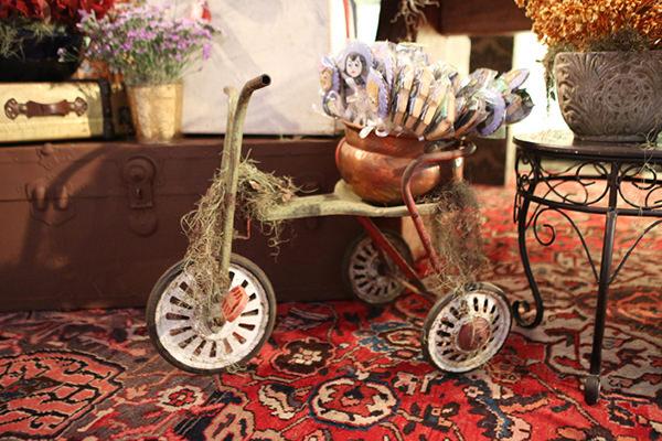 festinha-ella-arts-tema-hotel-transylvania-halloween-tais-puntel-20