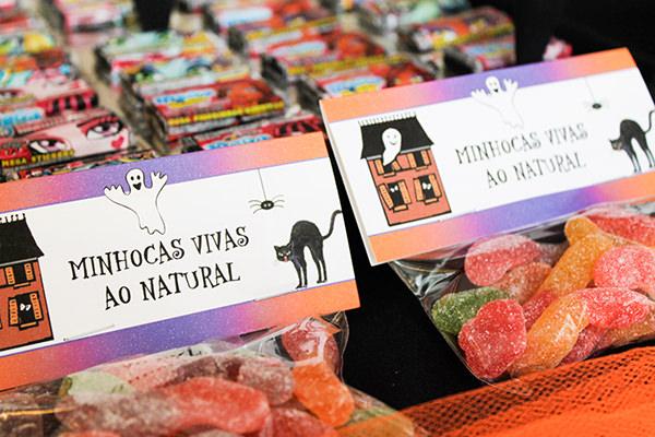 festinha-tema-halloween-adriana-porto-10