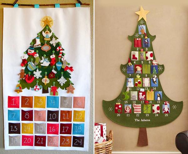 calendarios-natalinos-para-contagem-regressiva-do-natal-11