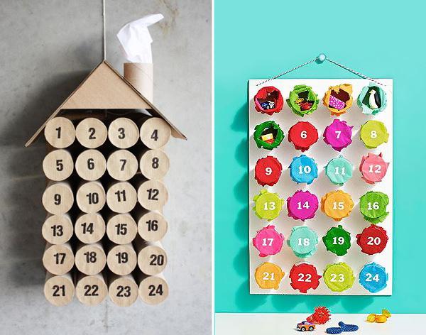 calendarios-natalinos-para-contagem-regressiva-do-natal-7