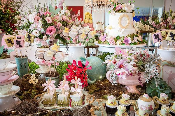 decoracao-festa-infantil-tema-jardim-das-fadas-miss-sugar-festas-04