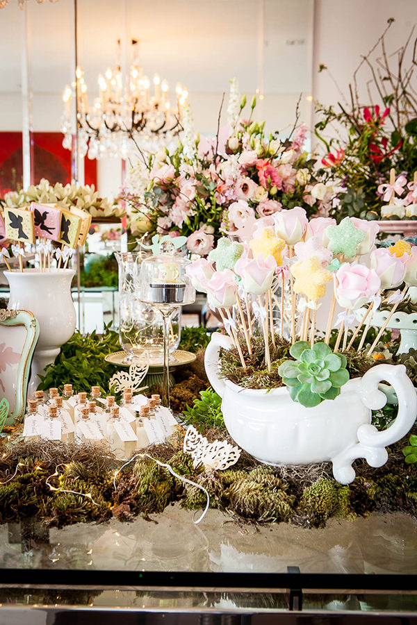 decoracao-festa-infantil-tema-jardim-das-fadas-miss-sugar-festas-11