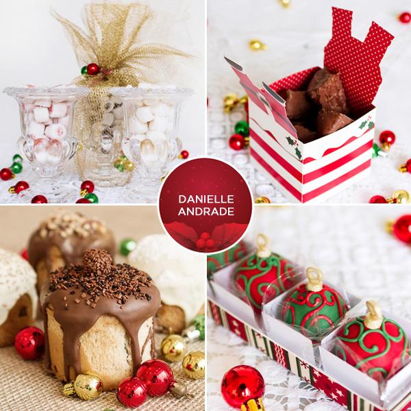 doces-de-natal-danielle-andrade