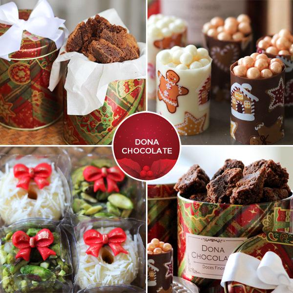 doces-de-natal-dona-chocolate