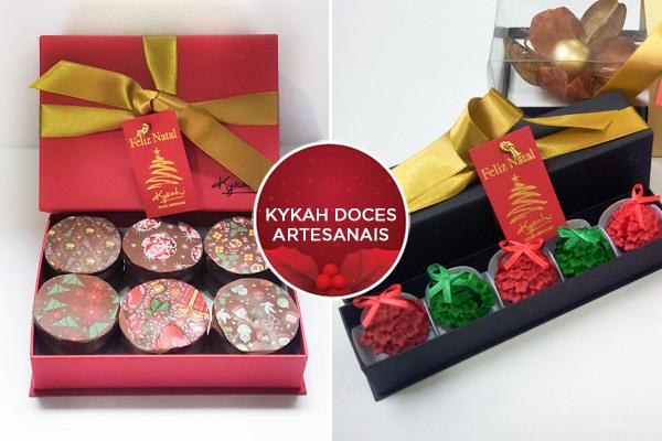 doces-de-natal-kykah-doces-artesanais
