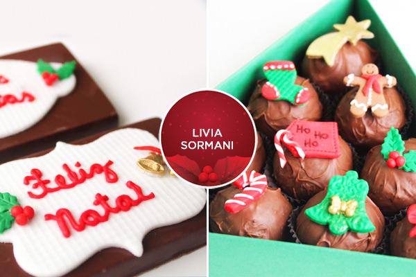doces-de-natal-livia-sormani