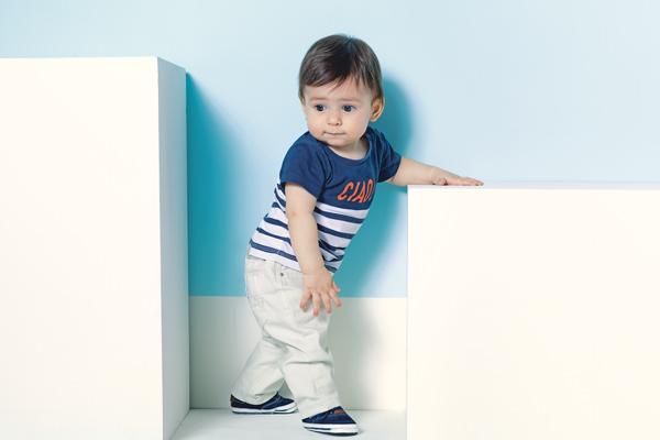 VR Kids, Roupas infantis, Roupas para bebês