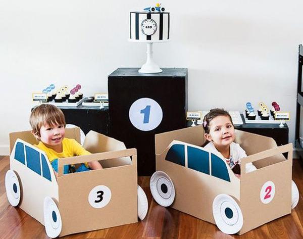brinquedos-de-papelao-para-criancas-8